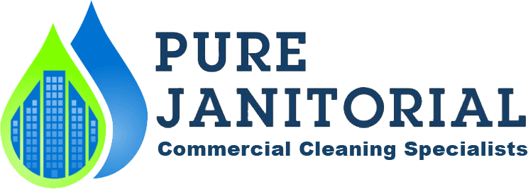 Pure Janitorial, LLC